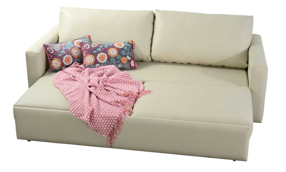 What is the difference between a futon and sofa bed for Sofa bed vs futon