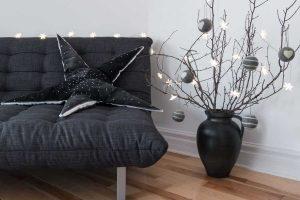 Epic Furnishings Au Natural 8 Loft All Cotton Filled Futon Mattress Review