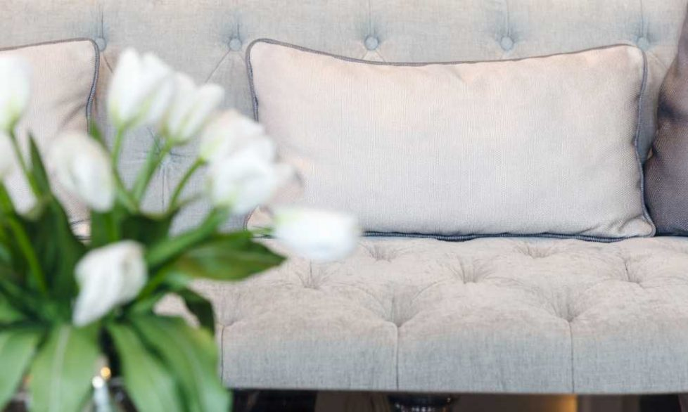 How to Choose the Best Futon